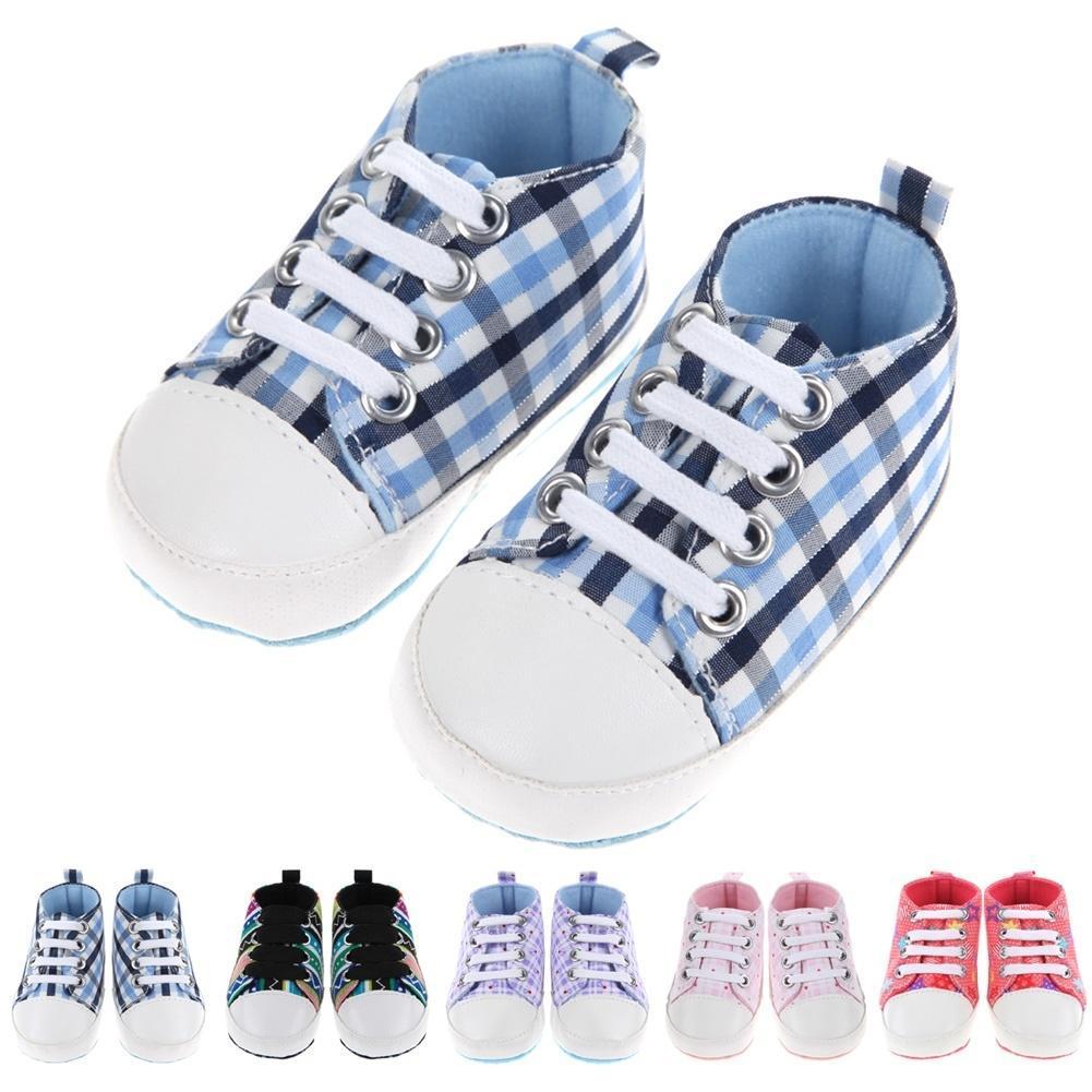 婴儿学步鞋软底612个月男宝宝凉鞋2018新款韩版夏季防滑室内鞋