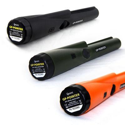 Werkzeug Handheld Portable GP-Pointer Metalldetektor PinPointer Metall Tool Neu