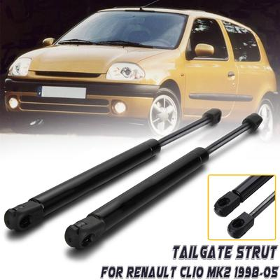 Trunk Rear Lid Tailgate Central Lock Motor Actuator 7700435694 for RENAULT CLIO MK2 2001-2006 MEGANE MK1 1999-2003