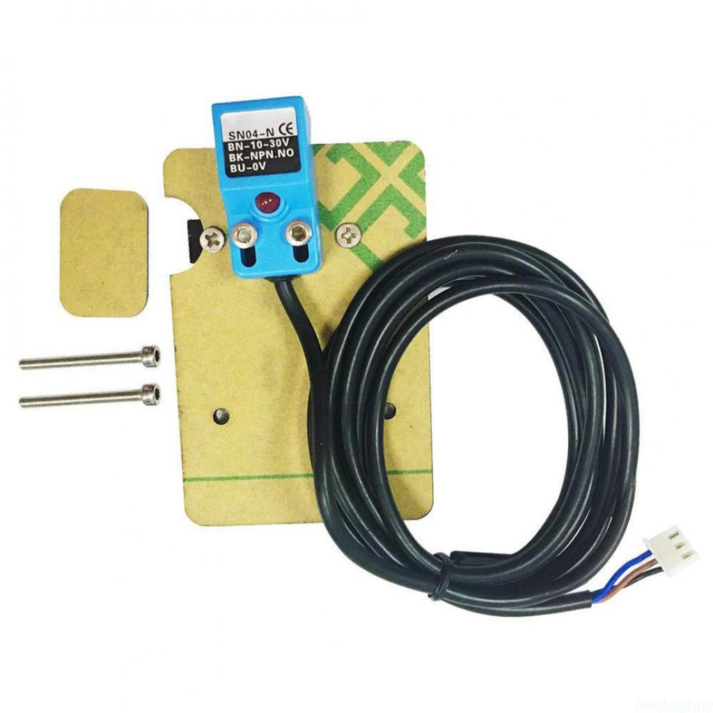 200cm Auto Leveling Position Sensor Bed Level for 3D Printer Anet A8 i3 RepRap