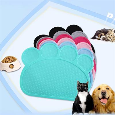 Pet Placemat Cat