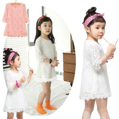 12dd08cca013 Skirt clothes-prices and products in Joom e-commerce platform catalogue