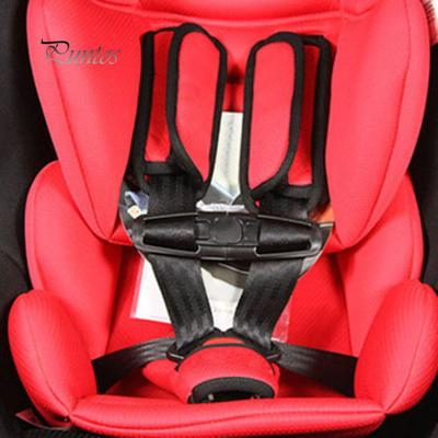 Child Car Safety Seats Prices And Delivery Of Goods From China On Joom E Commerce Platform
