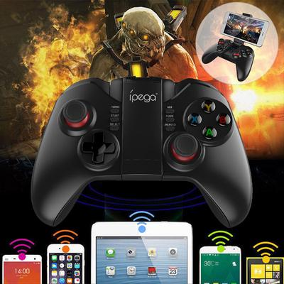 iPega PG-9068 Bluetooth Wireless Gamepad Game Controller Classic Joystick Android iPhone