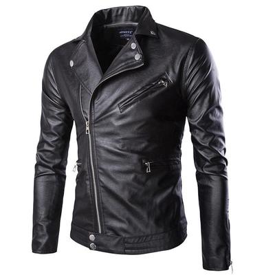 943bf0de4 Jackets  Winter-prices and delivery of goods from China on Joom e ...