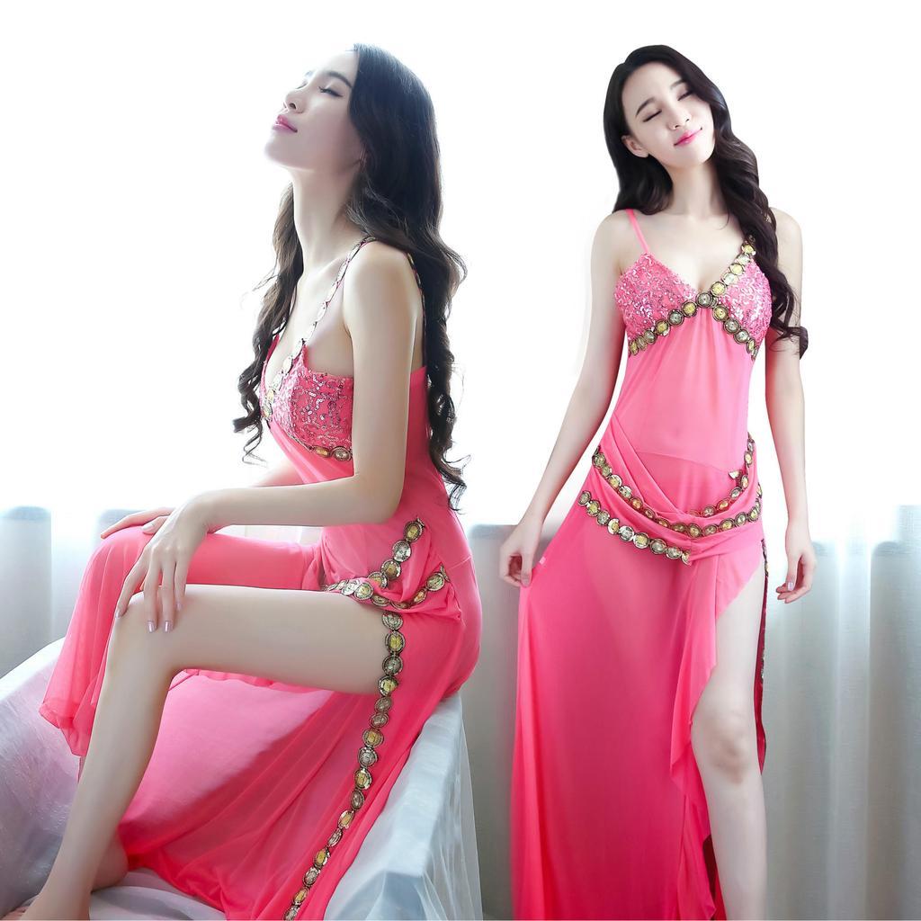 Increíble Venus Vestidos De Dama Patrón - Colección de Vestidos de ...