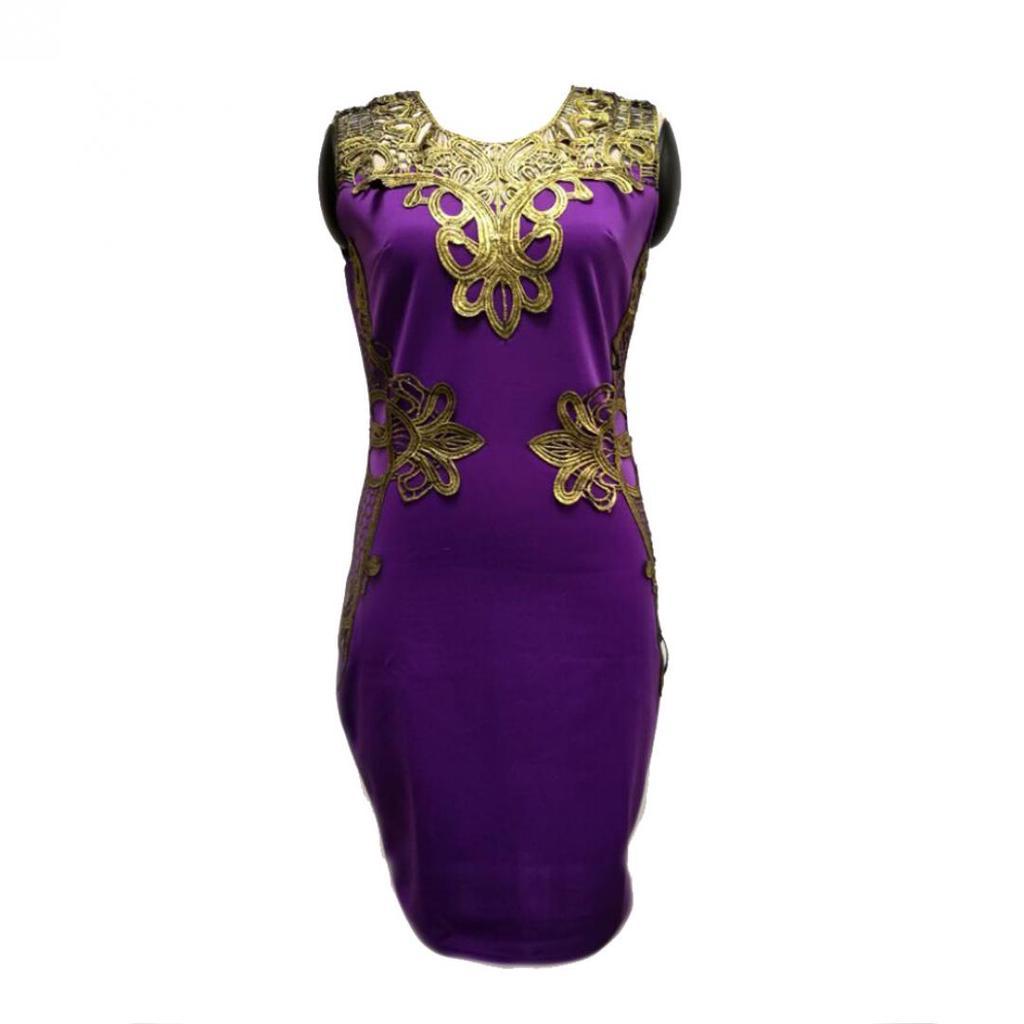 Atractivo Vestidos De Cóctel Sue Wong Ideas Ornamento Elaboración ...