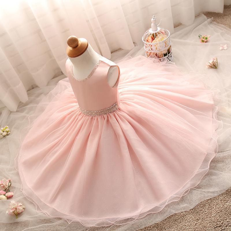 Excelente Vestido De Novia Ariel Regalo - Ideas para el Banquete de ...