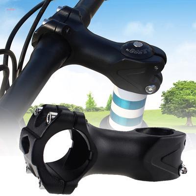 2pcs transmission shifter screw v brake cable adjuster bike shifting bolt  NP