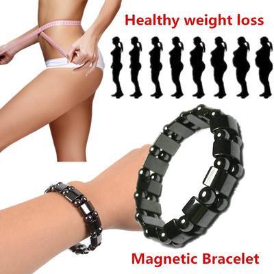 biomagnetism magnete pierdere în greutate)