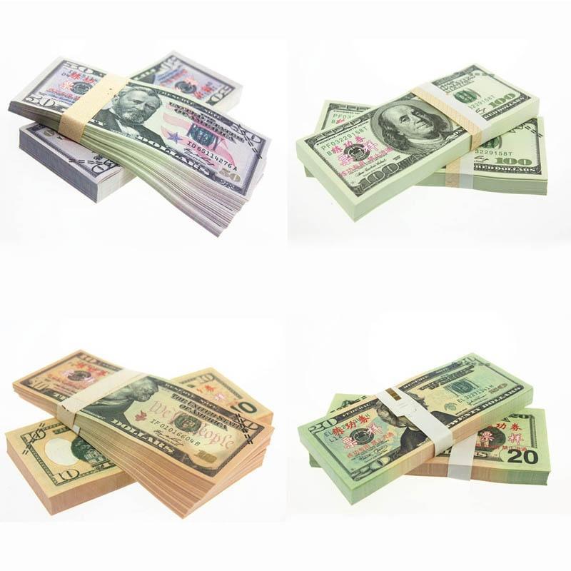 cum să faci bani 20 de dolari