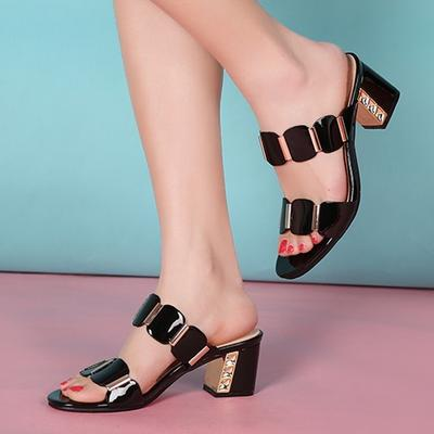 a7ee245a66c7 Women s footwear-prices and delivery of goods from China on Joom e ...