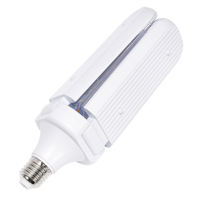Led Grow Light 150w Phyto Lamp Full, Full Spectrum Lamp