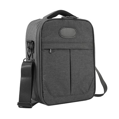 SG900-s SG900 X192 Drone Waterproof Portable Storage Bag Backpack Carrying Case