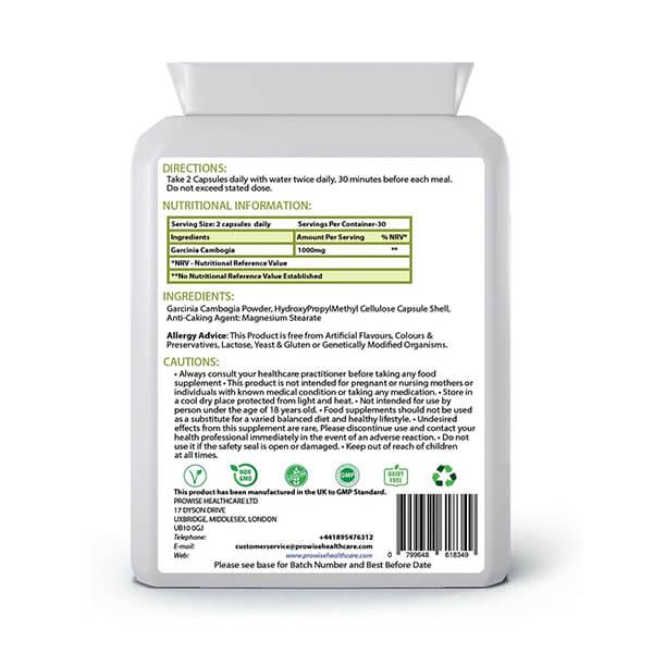 Sprijină digestia și pierderea de grăsime cu clorhidrat de betaină (HCl)