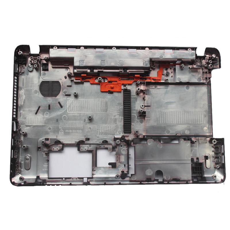 Laptop Bottom case For Acer Aspire E1-571 E1-571G E1-521 E1-531 Base Cover