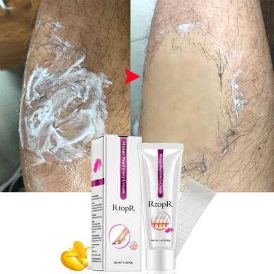 Rtopr Mango Depilatory Cream Body Painless Effective Hair Removal Cream For Men And Women Buy At A Low Prices On