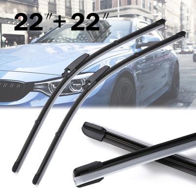NEW Rear Window Wiper Arm + Blade For Audi A4 B6 B7 AVANT