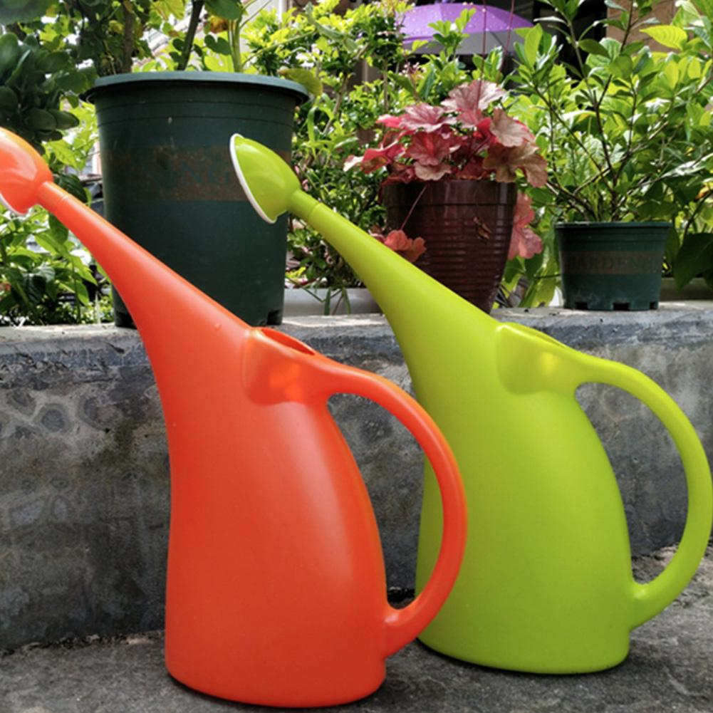 Plastic Mini Watering Device Plants Waterer for Succulent 1x Small Watering Can