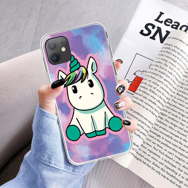 XS XR Lunar Eclipse Universe galaxy Phone Case available for iPhone 11 Huawei P30,P20 Samsung A5 Samsung S20 Samsung  J7 XS Max