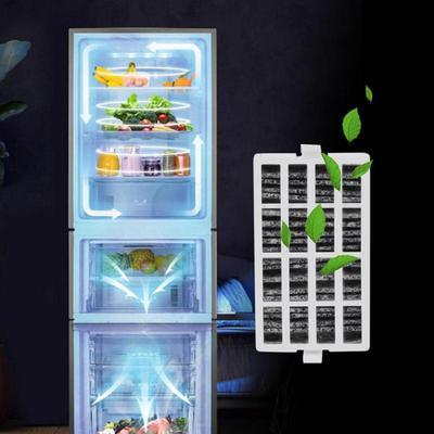 Podłącz lodówkę do lodów frigidaire