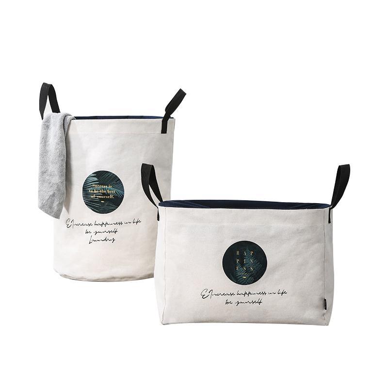 Składany kosz na brudny pojemnik na pranie Kosz na zabawki z siatkową  osłoną Torba na kosze do przechowywania ubrań - kup w niskich cenach w  sklepie internetowym Joom