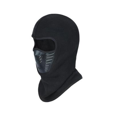 3D Windproof Full Face Mask For Motorcycle Balaclavas CS Hat Headgear Skiing Ear