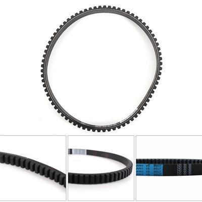 Drive Belt 743-20-30 Reinforced Belt For Scooter Moped 125Cc 150Cc Gy6 Cvt
