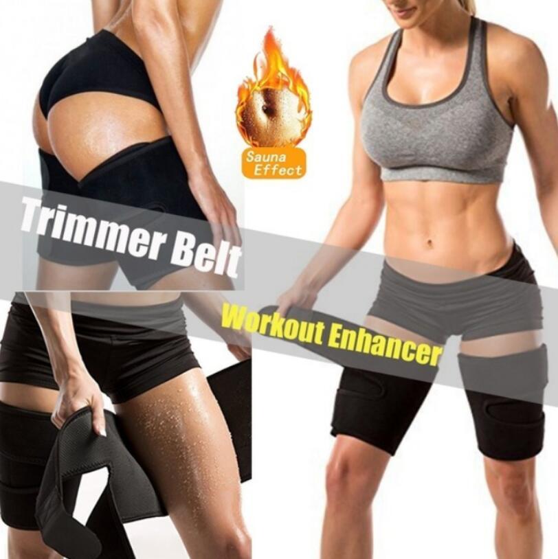 dorra tummy hip thigh slimming franța)
