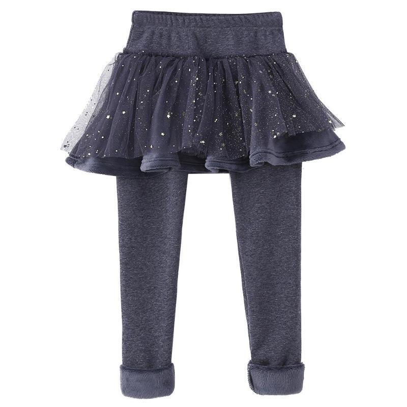Mri-le2 Baby Boy Girl Short Sleeve Organic Bodysuits Cute Chicken Nugget Kid Pajamas