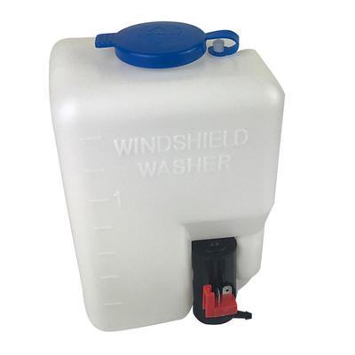 cb5b6bcf05f 12V 1.5L GM Windshield Washer Pump. -69%. Price  23 Price  75. 12V  Universal Car Windscreen Washer Bottle Kit with Pump Jet Button Switch  160186