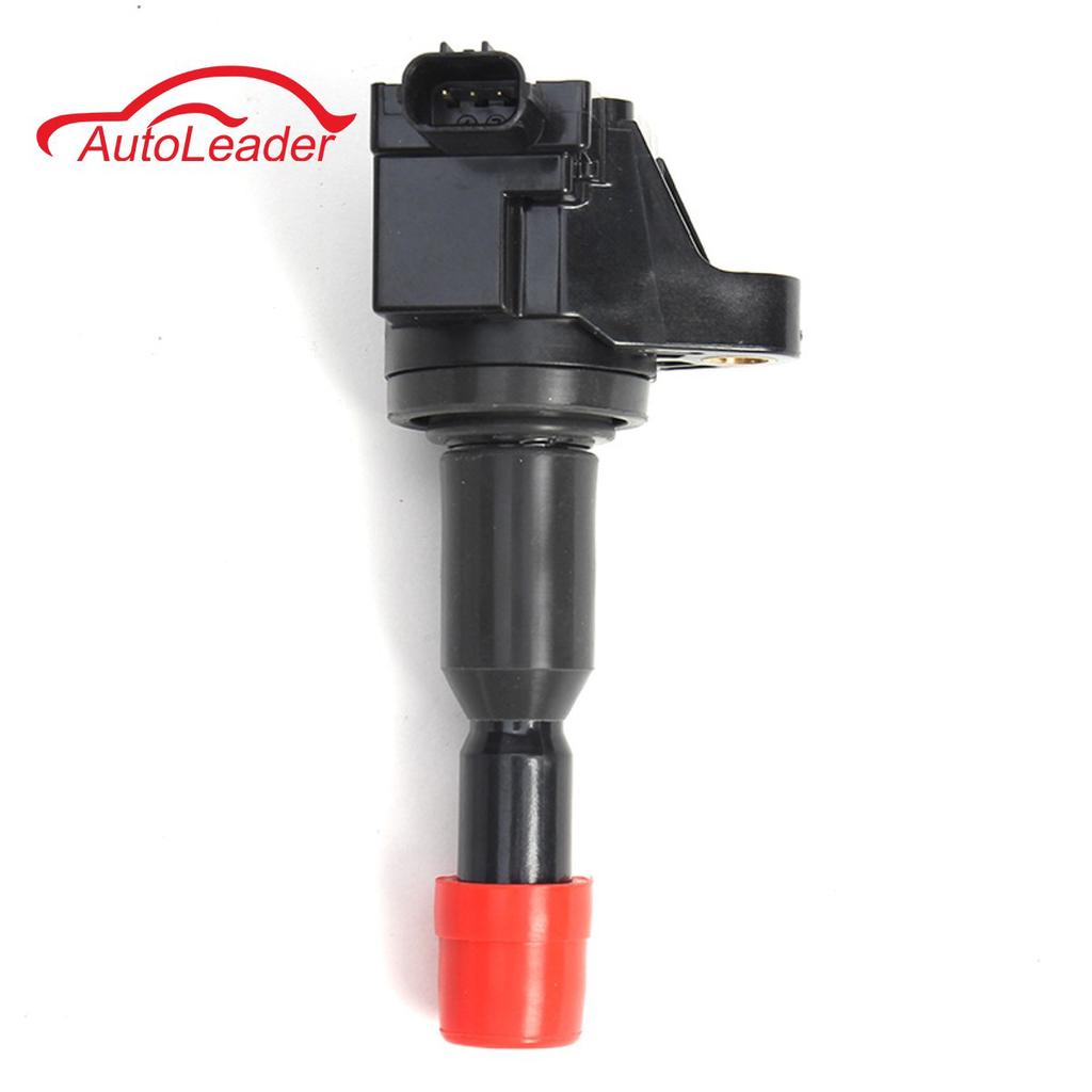 Ignition Coil For Honda Aria /Jazz CM11-110 30520-REB-Z01 30520-PWC-003  30520PWC003 CM11110C CM1111-buy at a low ...
