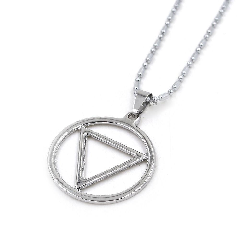 Naruto necklace shippuden hidans jashin charm pendant anime cosplay naruto necklace shippuden hidans jashin charm pendant anime cosplay silver xe728 buy at a low prices on joom e commerce platform mozeypictures Gallery