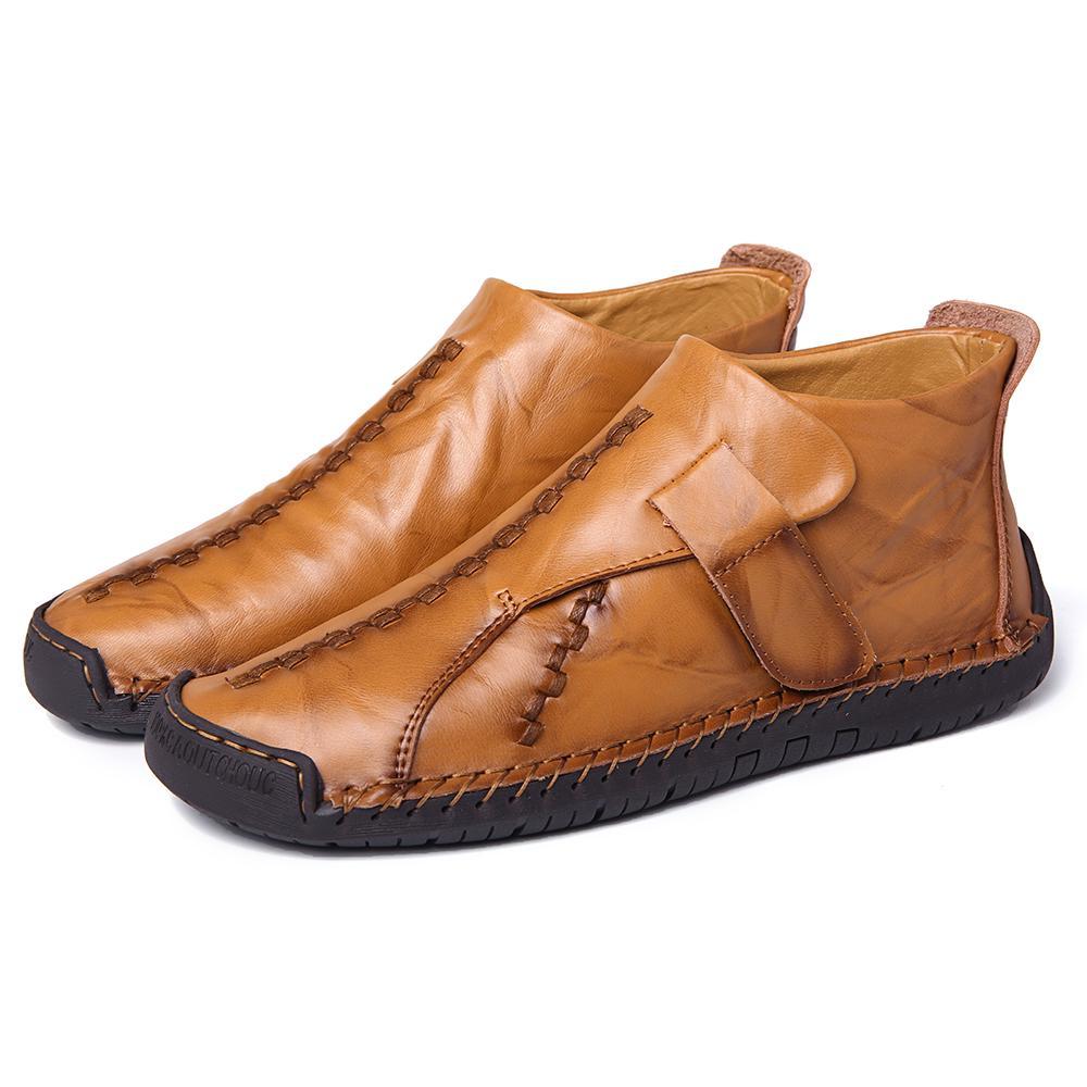 Cauta? i cizme barbat