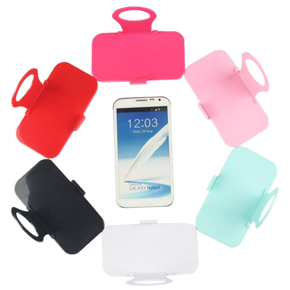 White or Blac HFUS Premium raspberry pi 3B//3B+//2B case Clear