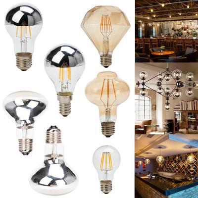 Dimmable LED GU10 Super Bright Downlight Spotlight Light Bulb 1x 3x 5x 10x Lamp