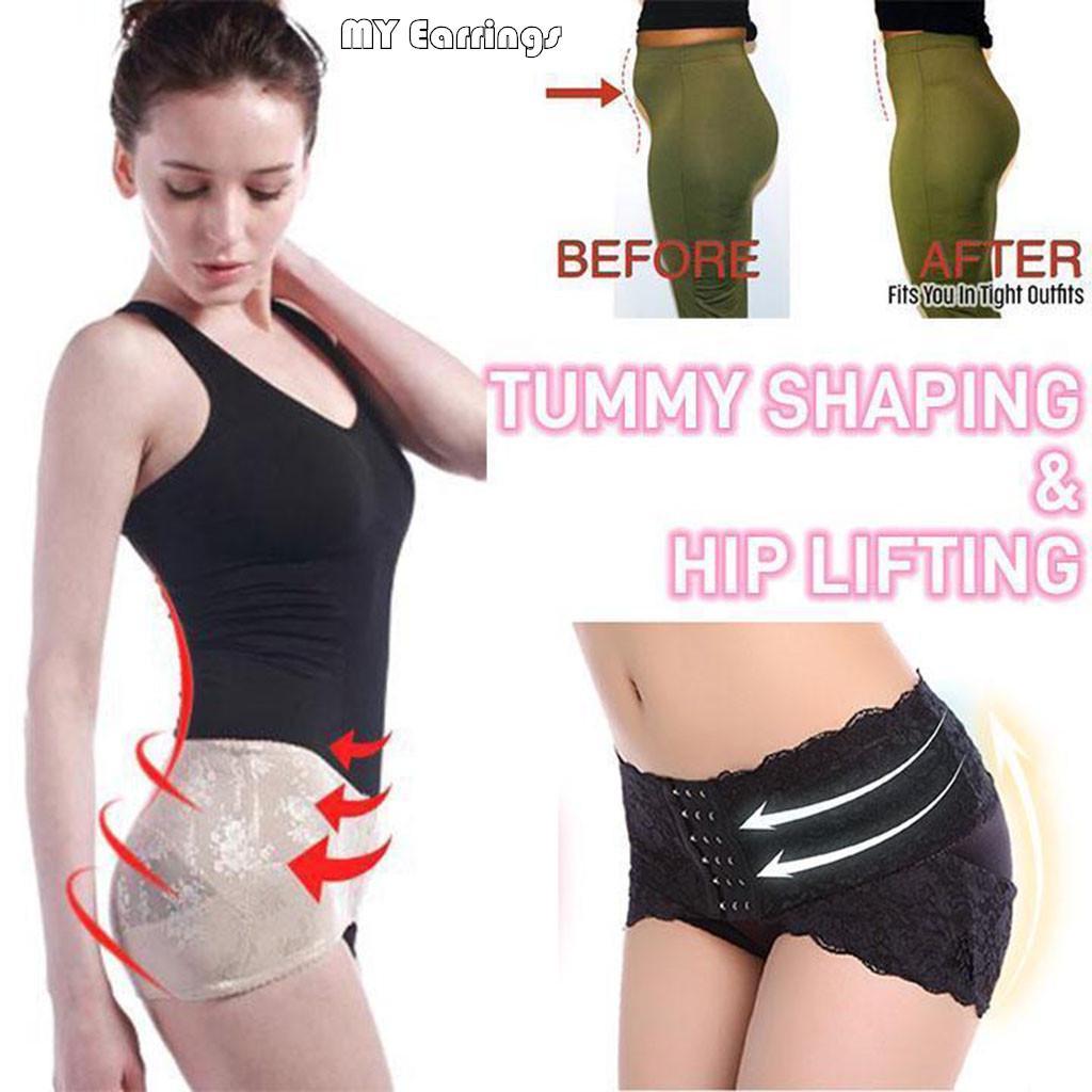slimming hips