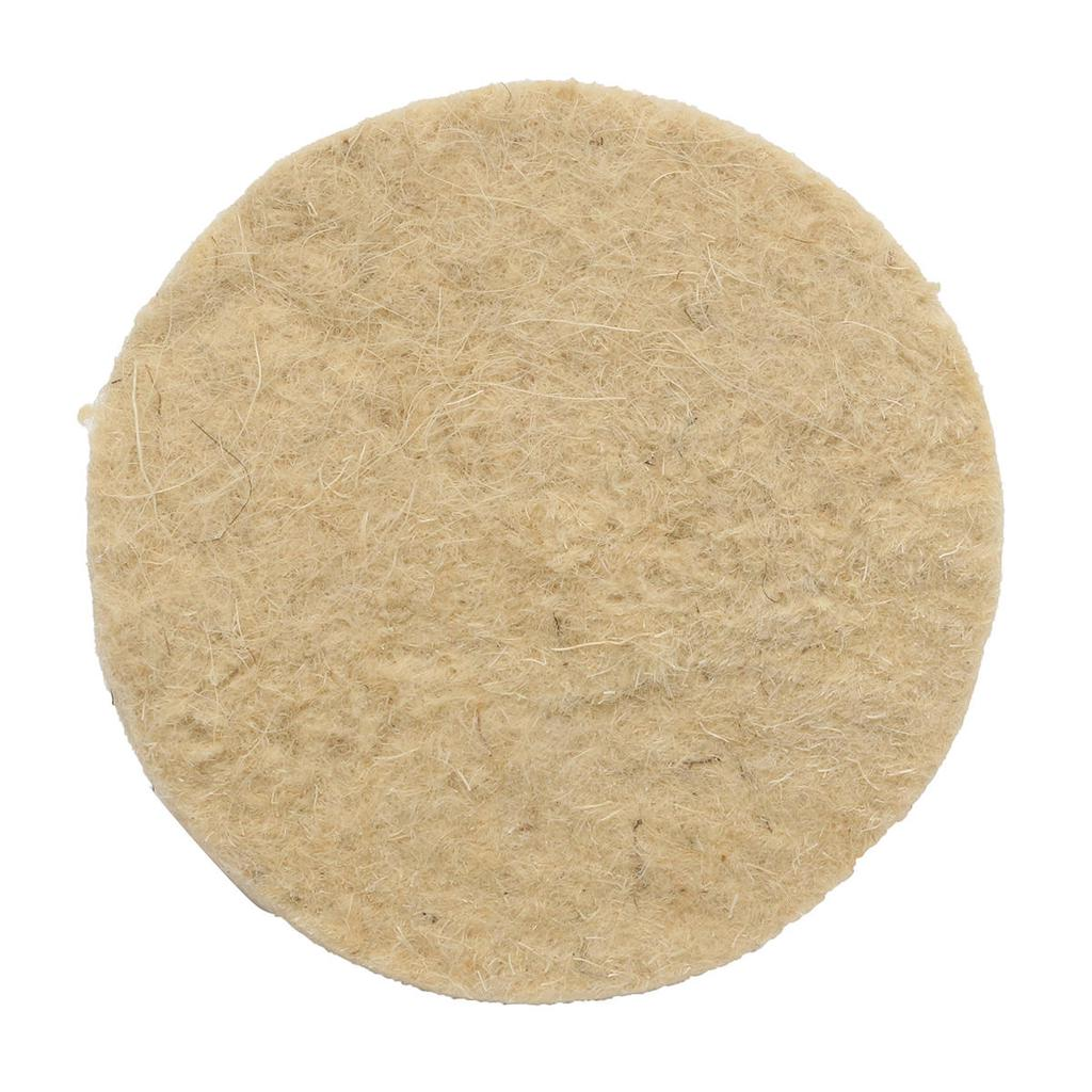50g Cerium Oxide Glass Polishing Powder For Scratched Windows Mirrors Abrasive Tools
