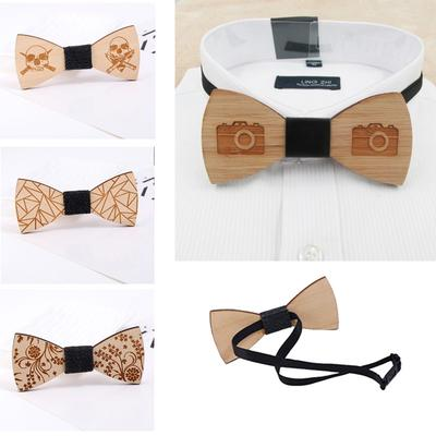 Casual Mens Necktie Suit Accessories Tie for Party Wedding Graduation