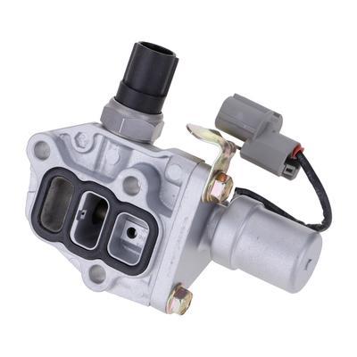 Air Flow Sensor Meter Maf Afh55 M10 Afh 55M 10 For Nissan D21-buy at