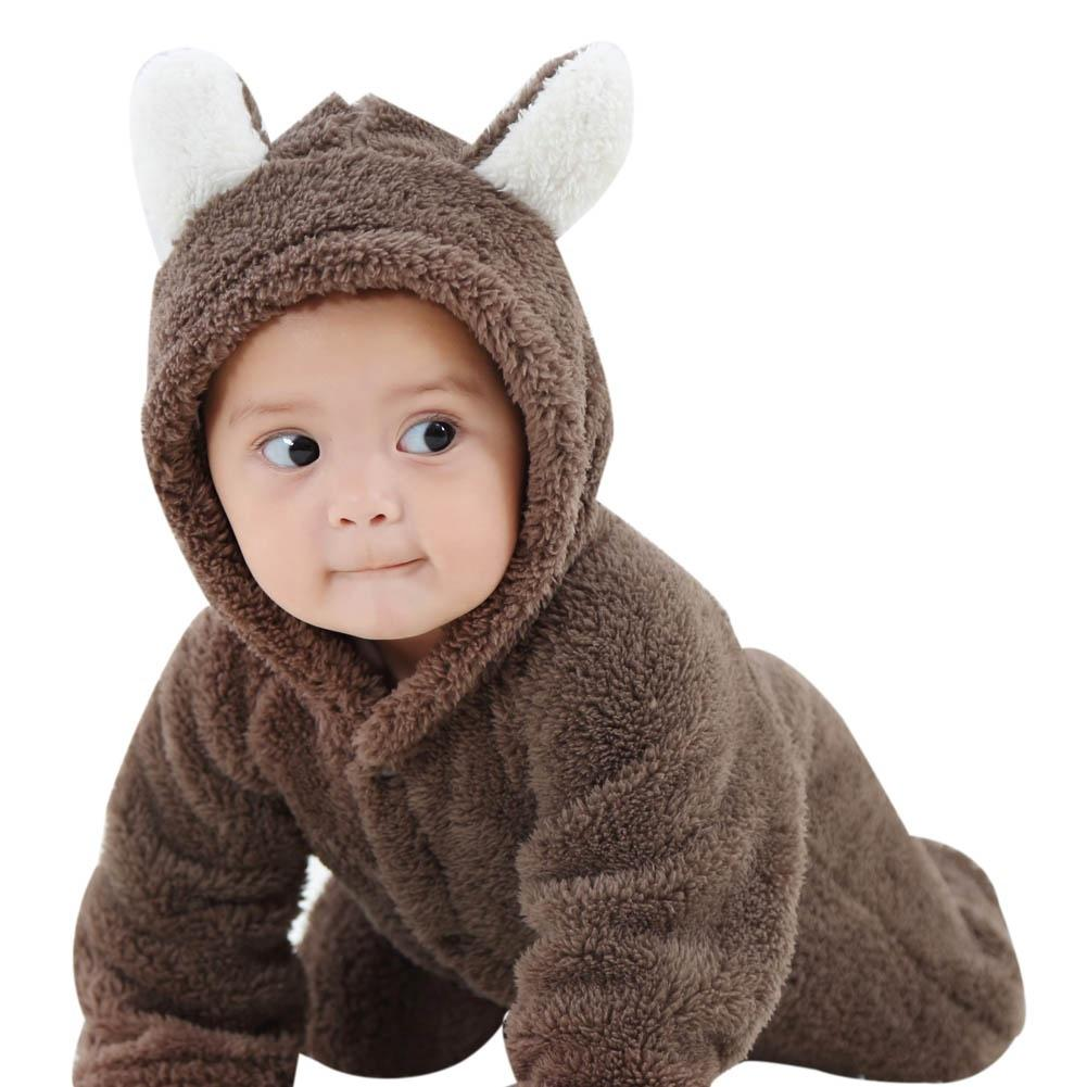 Baby Girl Pants Baby Girl Winter Clothes Winter Baby Pants Fleece Pants Baby Girl Romper Baby Girl Outfit Baby Harem Pants