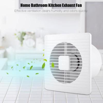 6 8 10 12 Garage Capactior Motor Barn Ventilation Exhaust Fan For Barthroom Buy Exhaust Fan Air Exhaust Fan Small Exhaust Fans Product On Alibaba Com