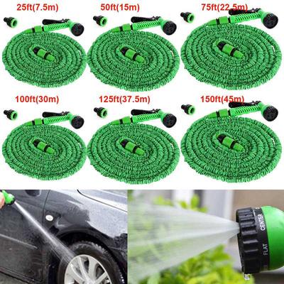 Buy Harbor Freight Garden Hose Reel At Affordable Price From 2 Usd Best Prices Fast And Free Shipping Joom