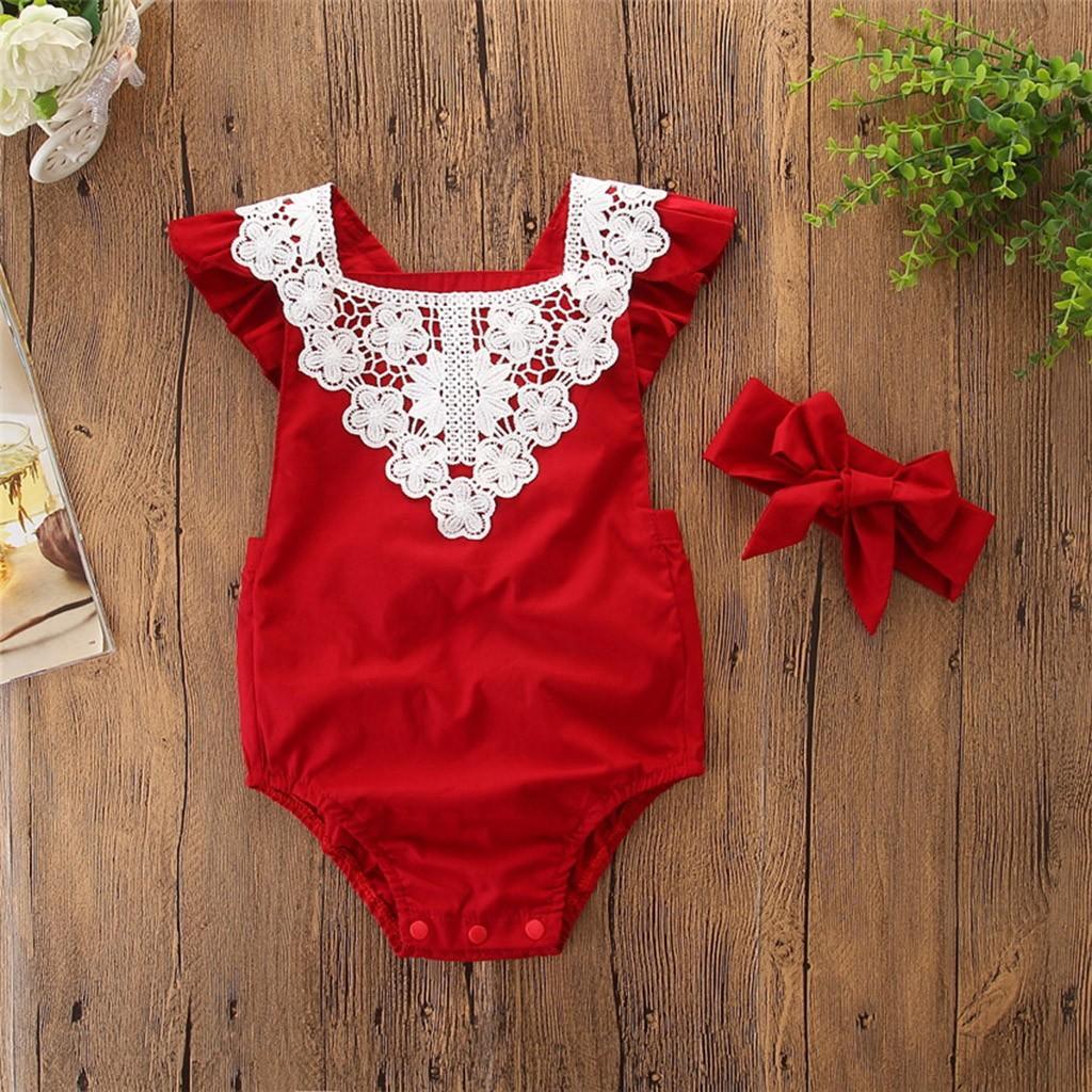 Newborn Baby Boys Girls Romper Bodysuit Jumpsuit Born to Fence 1 Long Sleeve Funny Jumpsuit Romper