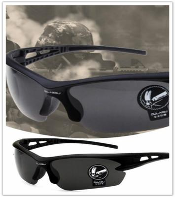 91a6f1088255 Explosion-proof Sunglasses Outdoor Riding Glasses Battery Bike Motorcycle  Motorcycle Sunglasses Men