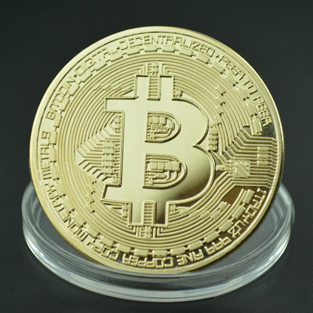 românia comercială bitcoin bitcoin angajament de raportare a comercianților