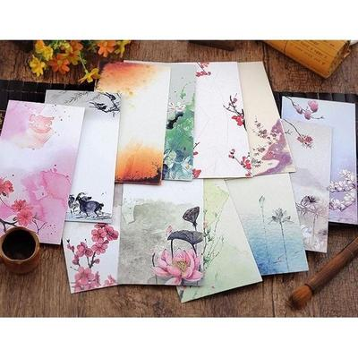 Greeting cards prices and delivery of goods from china on joom e greeting cards prices and delivery of goods from china on joom e commerce platform m4hsunfo