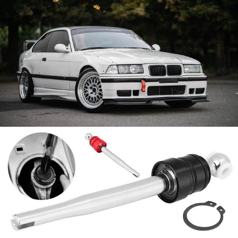 FOR BMW 3 5 SERIES E36 E34 Z3 E36 REAR DOOR LOCK CENTRAL LOCKING ACTUATOR MOTOR