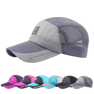 Dad Vintage unisex boinas sombrero sarga algodón Baseball Cap Vintage  ajustable 09117ca5345