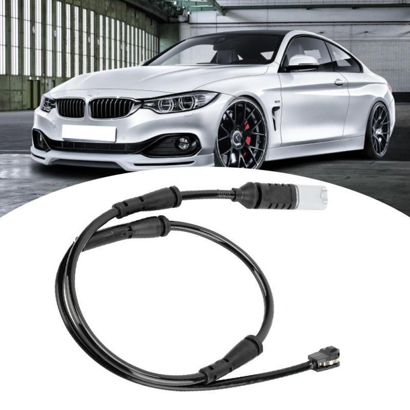 Front Axle Brake Pad Wear Sensor For BMW 1Series F20 3Series F30 F31 34356792289